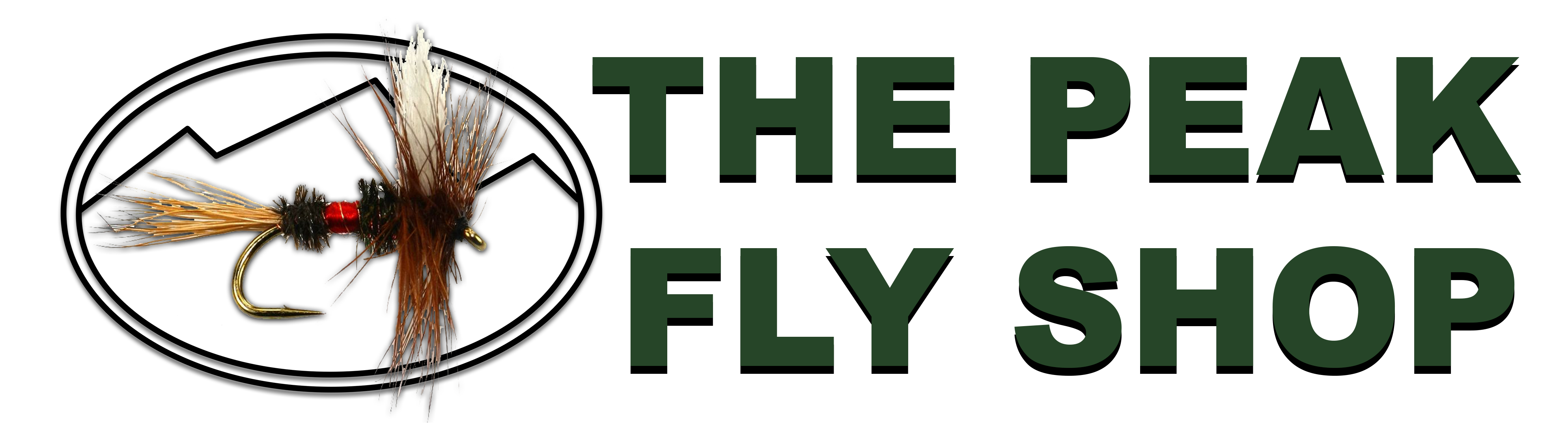 The Peak Fly Shop
